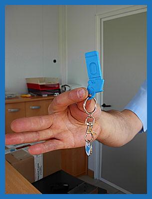 somain scoop la cl de lavage el phant bleu ao t 2009 ma tante z lie le blog du nord de. Black Bedroom Furniture Sets. Home Design Ideas