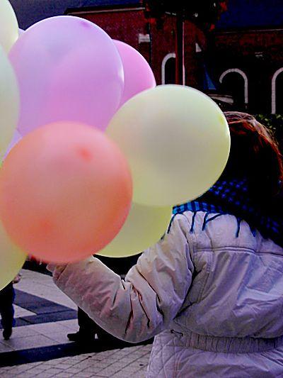 ballons 4
